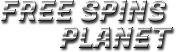 Free Spin Planet Casino Bonuses