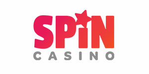 casino party games for adults